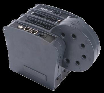 Elspec G4400